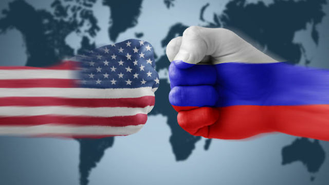 """Kremlinul nu vede """"nicio perspectivă de normalizare'' în relațiile sale cu Washingtonul, după alegerile din SUA"""