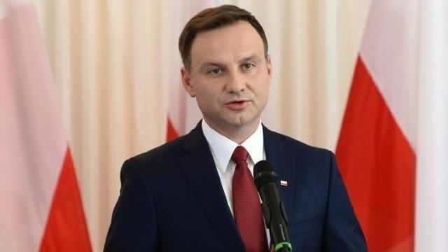 Polonia | Preşedintele şi premierul anunţă un marş naţional pentru duminică, în locul celui interzis al extremiştilor de dreapta