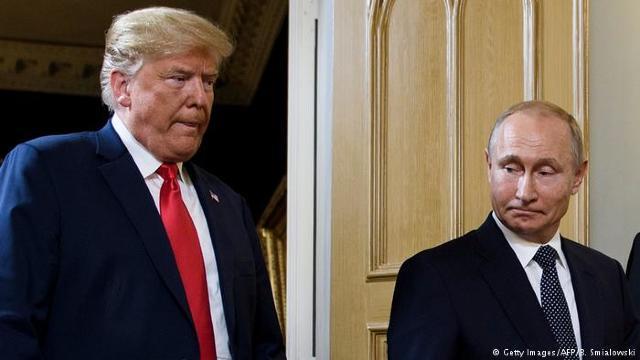 Noi detalii despre întrevederea ruso-americană la nivel înalt, care a avut loc în marja summit-ului G20