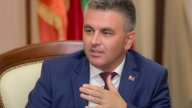 """Tiraspolul vrea să atace R.Moldova în instanță, acuzând """"agresiune împotriva proporului Transnistriei de către grupuri teroriste"""""""