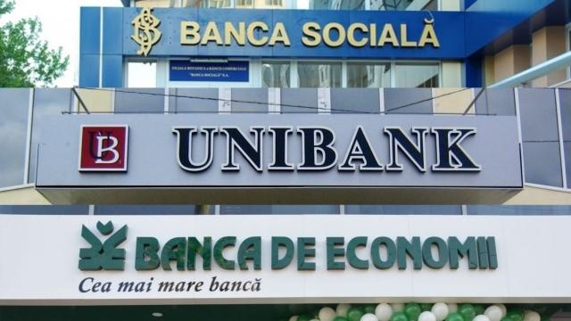 Octavian Armașu | Procesul recuperării mijloacelor financiare din cele trei bănci în lichidare este în plină derulare