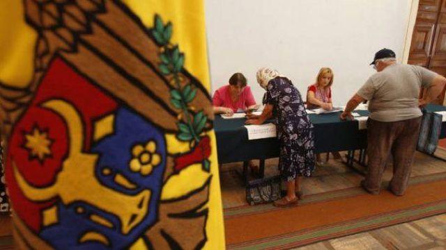 IPN: În alegerile parlamentare din R.Moldova, Rusia mizează deschis pe PSRM și pe liderul informal al acestuia, președintele Igor Dodon (Revista presei)