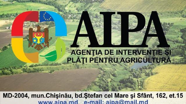Primii antreprenori au primit certificate de plăți în avans pentru dezvoltarea afacerilor în agricultură