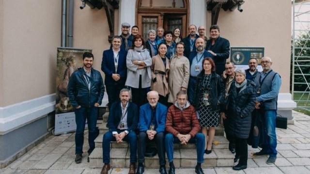 Vinificatorii din R.Moldova au adus acasă zeci de medalii de aur și argint de la International Wine Contest Bucharest 2018