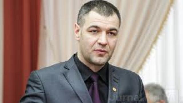 Octavian Țîcu | Ideea pe care merge Blocul ACUM este anularea votului mixt și declanșarea alegerilor anticipate