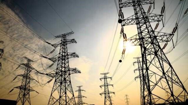 Un studiu de fezabilitate pentru interconectarea reţelelor electrice din R.Moldova şi România urmează a fi efectuat în 2019