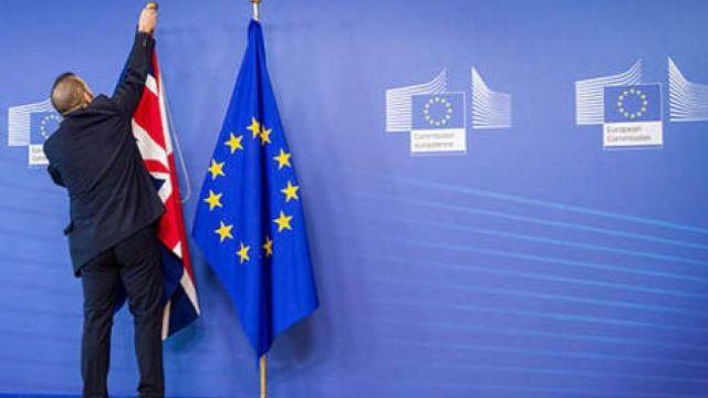 UE doreşte ca Marea Britanie şi Irlanda de Nord să respecte după Brexit regulile blocului comunitar privitoare la câteva domenii