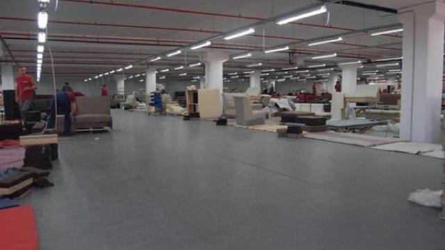 Una dintre cele mai mari fabrici de mobilă din Europa planifică să-și extindă afacerea în R.Moldova