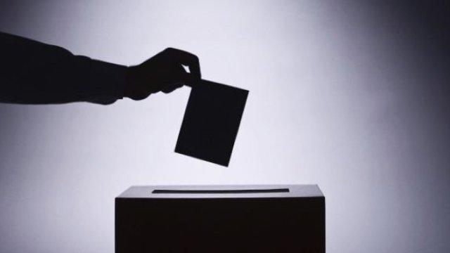 Agitația electorală va fi permisă atât în ziua tăcerii, cât și în cea a alegerilor
