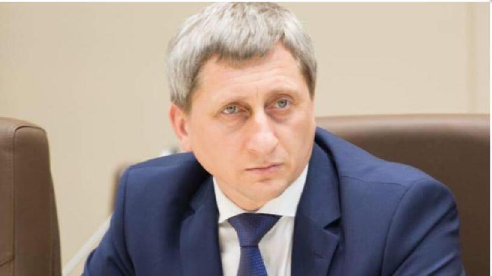 Raportul privind acuzațiile de imixtiune din partea Dialog Deschis, aprobat de Comisia de anchetă