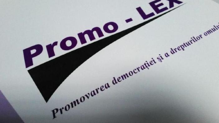 Promo-Lex a informat Comisia de anchetă despre alte constatări privind finanțarea partidelor