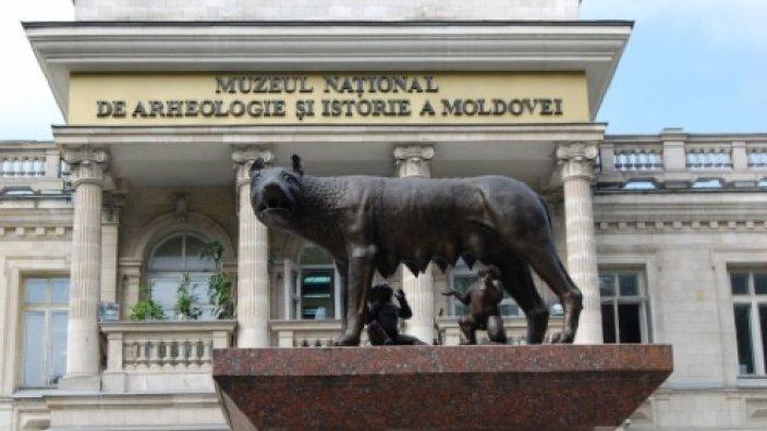 La Muzeul Naţional de Istorie este inaugurată expoziţia  învingătorilor la cea mai importantă competiţie fotografică la nivel mondial