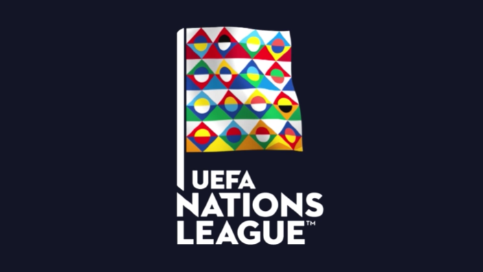 Alexandru Spiridon a anunțat lista stranierilor pentru ultimele două meciuri din Liga Națiunilor