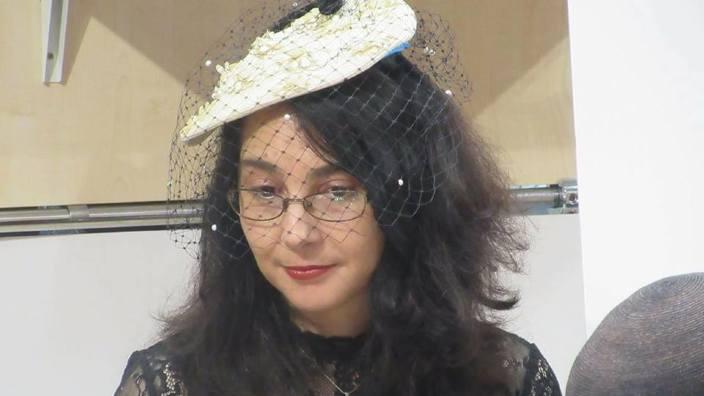 Istoricul Alina Pavelescu | Există şi astăzi oameni în Basarabia care se laudă că au avut ''patru clase la români'' (Gaudeamus25)