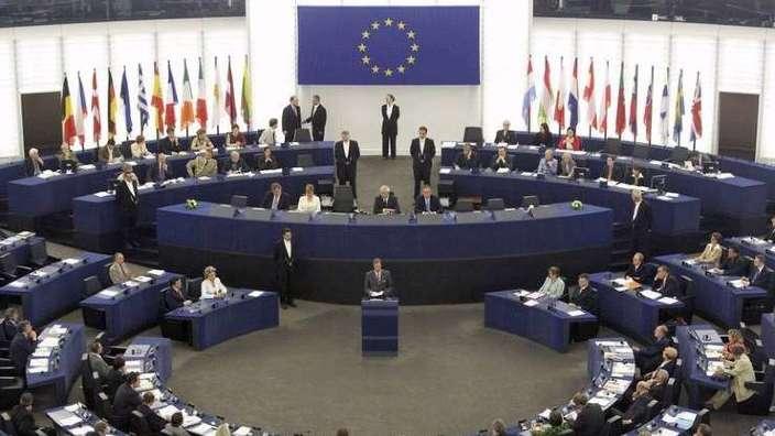 În Parlamentul European va fi discutat raportul privind Punerea în aplicare a Acordului de asociere UE-Moldova