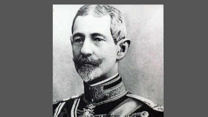 TVR MOLDOVA | Alexandru Averescu, Mareşalul României care a susţinut cu dedicaţie cauza României Mari (Generația Unirii)