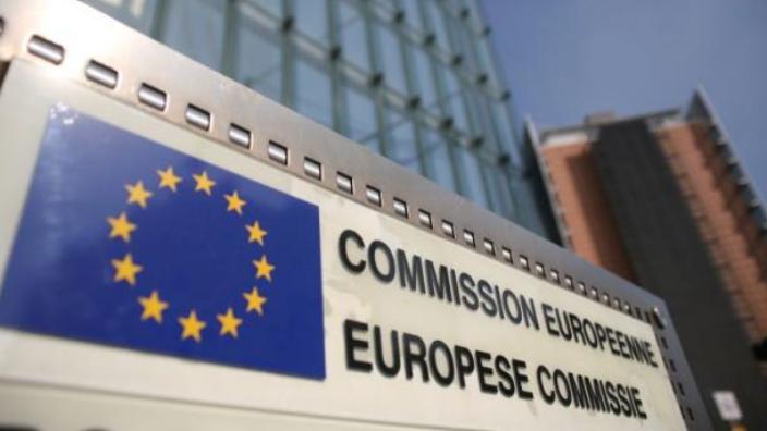 Comisia Europeană avertizează Marea Britanie în privința Acordului Brexit