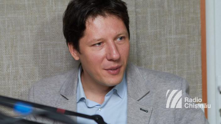 RadioVinoteca | Vinurile moldovenești și piața chineză