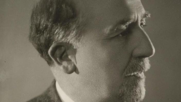 TVR Moldova | Sextil Puşcariu, profesorul care a contribuit decisiv la procesul de cristalizare a mişcării naţionale a românilor din Bucovina (Generația Unirii)