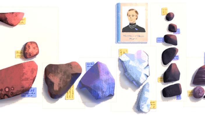 VIDEO | Google o omagiază astăzi pe românca Elisa Zamfirescu, prima femeie inginer din lume