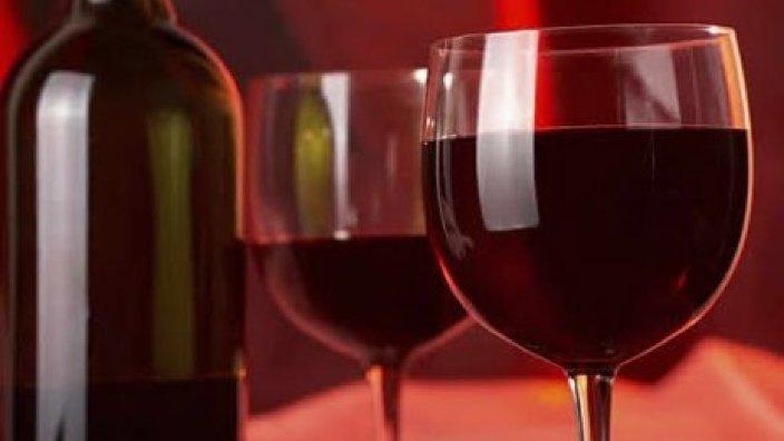 RadioVinoteca | Despre exporturile de vinuri moldovenești și noile piețe de desfacere