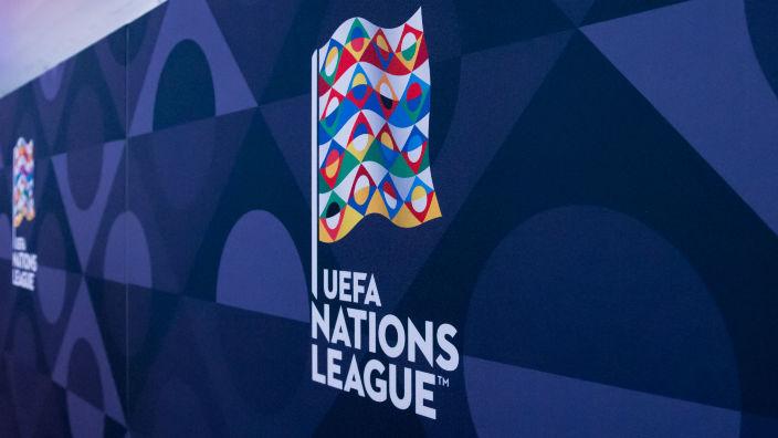 FOTBAL   UEFA a anunțat țara care va găzdui FINALA Nations League
