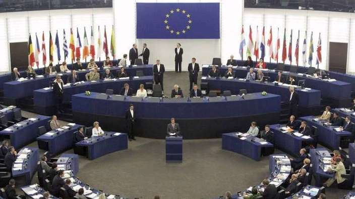 Dezbatere în Parlamentul European | R. Moldova regresează în privința implementării standardelor democratice