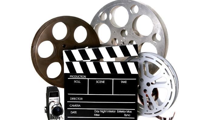 Festivalul filmului japonez la Chișinău