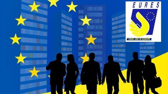 Muncitorii în agricultură cu cetățenie română sunt printre cei mai căutați de angajatorii din Uniunea Europeană