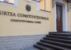 Când va examina Curtea Constituțională sesizările adresate în privința legii asupra căreia Guvernul și-a asumat răspunderea