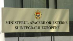 Cetăţenii moldoveni pot călători în Republica Turcia, de astăzi, cu buletinul de identitate