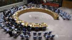 ONU, cu excepţia SUA şi a Ungariei, a adoptat Pactul mondial privind refugiaţii