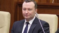 Corneliu Gurin, desemnat judecător la Curtea Constituțională
