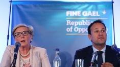 Guvernul irlandez îşi intensifică pregătirile pentru eventualitatea în care Regatul Unit ar părăsi UE fără un acord de retragere