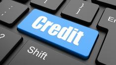 Volumul creditelor acordate în sectorul bancar a atins suma de 35,8 miliarde de lei și continuă să fie în creștere