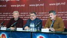OPINIE | Sistemul mixt de vot nu oferă suficientă reprezentativitate pentru diasporă