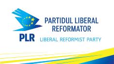 PLR nu participă la alegerile parlamentare și susține blocul ACUM