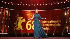 Festivalul de Film de la Berlin a anunţat primele filme din competiţie