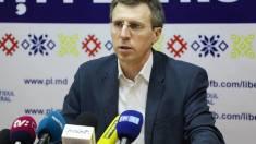 """PL merge """"ACUM"""" la alegerile parlamentare. Decizia a fost luată de Consiliului Politic Republican"""