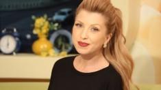 Dor de izvor | Olesea Olteanu: Fiecare interpret, de fapt fiecare om, trebuie să aibă grijă de imaginea sa