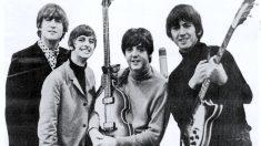 Fonograful de miercuri | Coveruri ale pieselor grupului The Beatles