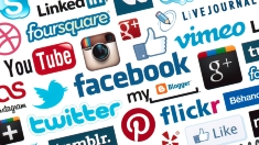 The Washington Post | Rusia a utilizat toate reţelele de socializare importante pentru a influenţa alegerile în favoarea lui Donald Trump