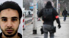Autorul atacului de la Strasbourg nu făcea parte din nicio reţea, anunţă ministrul de interne francez