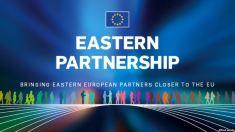 RAPORT IPRE | Doar un obiectiv a fost realizat de R.Moldova din cele 20 stabilite în cadrul Parteneriatului Estic