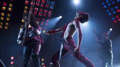 """Filmele """"A Star is Born"""" şi """"Bohemian Rhapsody"""", nominalizate la premiile Sindicatului actorilor americani"""