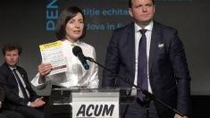 Nume care se vor regăsi cu siguranță în lista candidaților Blocului ACUM pentru circumscripțiile uninominale