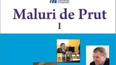 """Biblioteca Județeană """"G.T. Kirileanu"""" Neamț și Radio România Chișinău lansează două volume după derularea proiectului cultural """"Maluri de Prut – Basarabia necunoscută"""""""