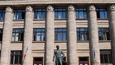 Ungherașul Media, lansat la Biblioteca Națională, oferă acces liber la publicațiile periodice