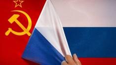 Numărul rușilor care regretă destrămarea URSS - la un record al ultimilor zece ani. Cum motivează experții această evoluție
