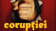 Majoritatea parlamentară nu a dorit să includă în agendă propunerea privind declararea anului 2019 ca an al luptei împotriva corupției
